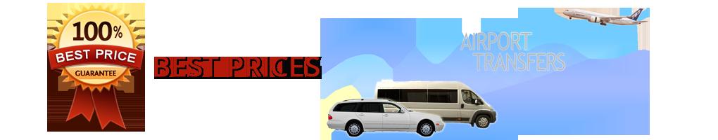 Gazipasa Flughafen Transfer Taxi